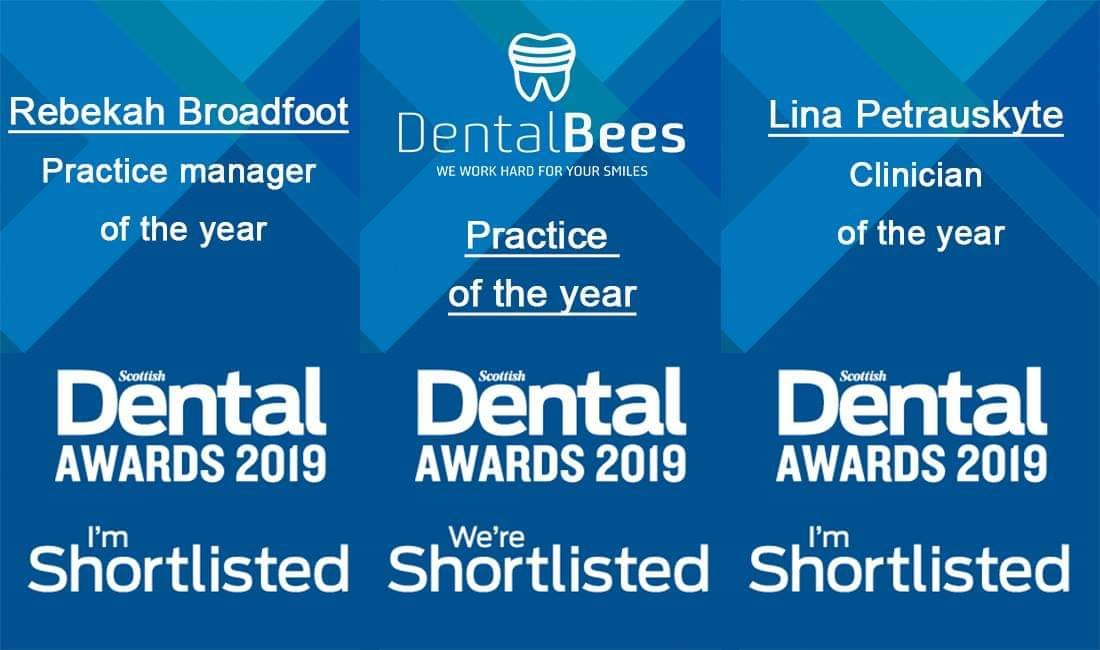 dentalbees dental clinic